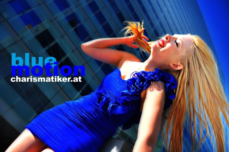 charismatiker_blue_motion_DSC_0230