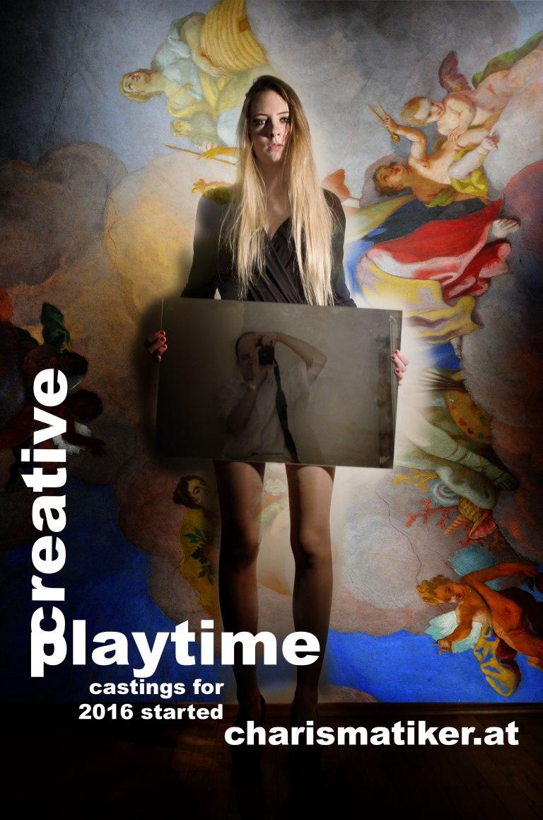 charismatiker_creative_playtime__GP4_3989