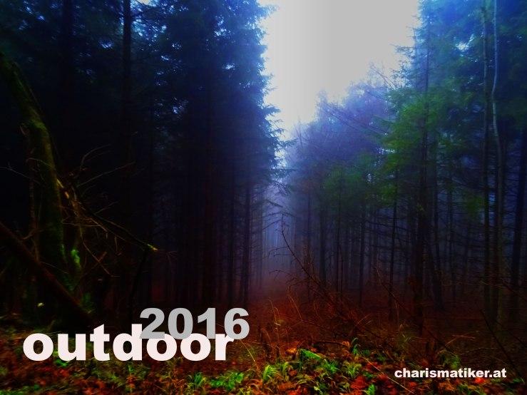 charismatiker_outdoor2016__DSC08715
